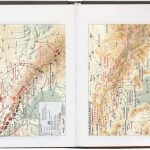 Cборник документов «Из истории Карпатской операции 1915 г.»