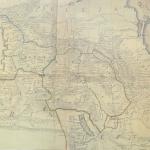 Генеральная карта Грузинских царств: Кахетии, Карталинии, Имеретии и пр.